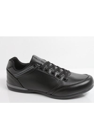 Liger 1003101 Erkek Günlük Spor Ayakkabı