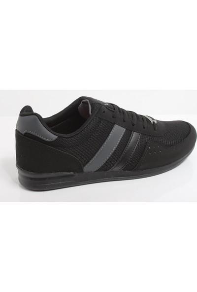 Liger 1004100 Erkek Günlük Spor Ayakkabı