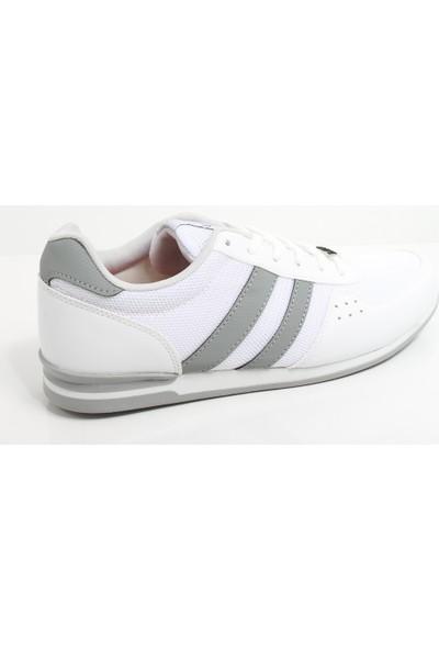 Liger 1004131 Erkek Günlük Spor Ayakkabı