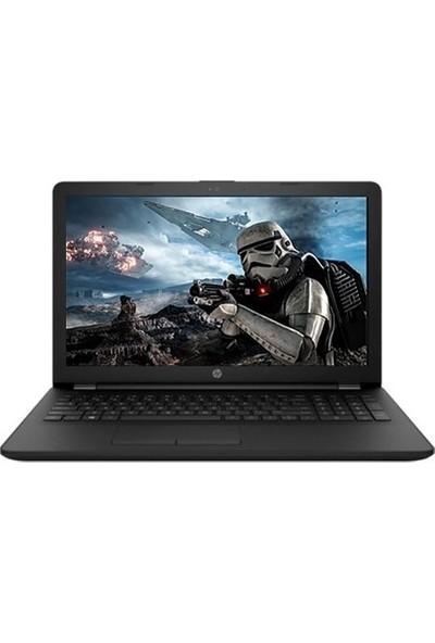 """HP 15-DA1104NT Intel Core i5 8265U 16GB 512GB SSD MX110 Windows 10 Home 15.6"""" Taşınabilir Bilgisayar 8KV07EA16"""