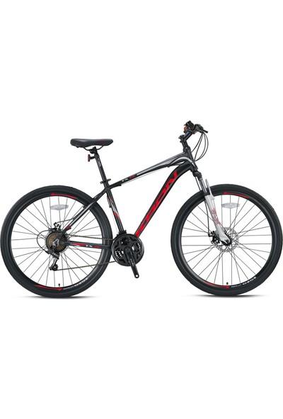 KRON TX 75 Mekanik Disk 28 Jant Profesyonel Şehir Bisikleti
