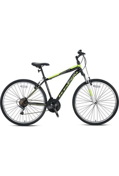 KRON NOMAD 3.0 V Fren 28 Jant Profesyonel Şehir Bisikleti