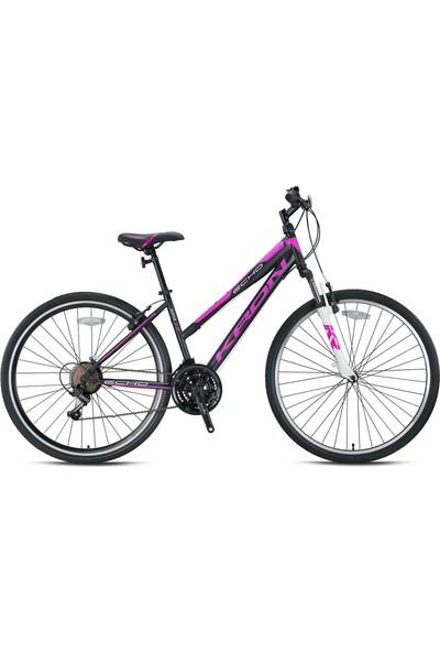 KRON ARİA 3.0 V Fren 28 Jant Profesyonel Şehir Bisikleti