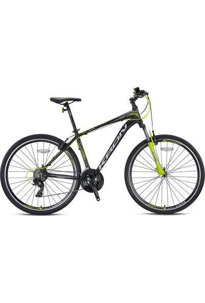 KRON TX 100 V Fren 28 Jant Profesyonel Şehir Bisikleti