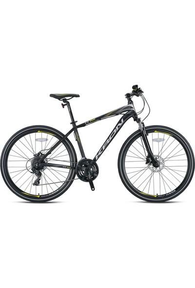 KRON TX 150 HD Hidrolik Disk 28 Jant Profesyonel Şehir Bisikleti
