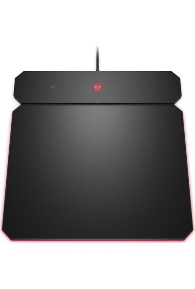 HP Omen Outpost Mousepad 6CM14AA