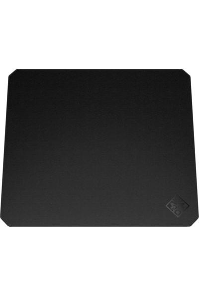 HP Omen 200 Mouse Pad 3ML37AA