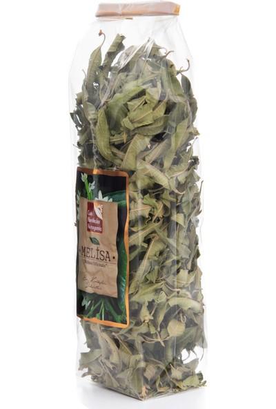 Can Kardeşler Kuruyemiş Melisa Çayı 20 gr Pkt