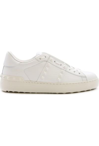 Valentino Garavani Kadın Ayakkabı Sw2S0A01-0Bo