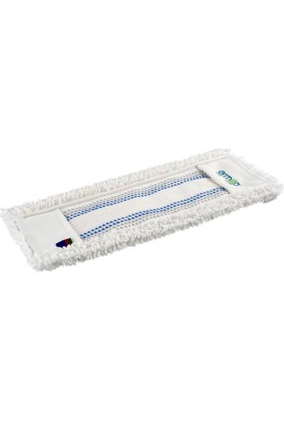 Ermop Extrem Mikro Mop 40 cm