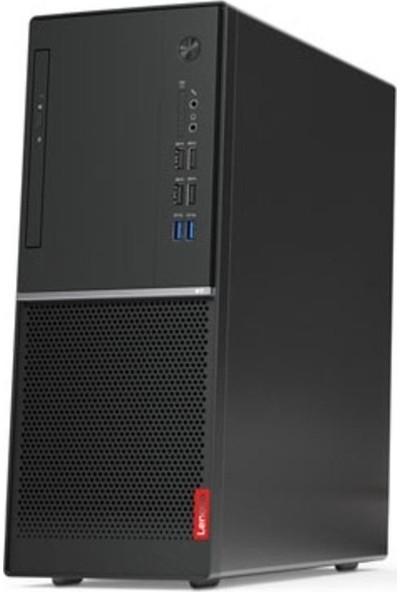 Lenovo V530 Intel Core i3 8100 8GB 1TB + 256GB SSD Freedos Masaüstü Bilgisayar 10TV001DTX04