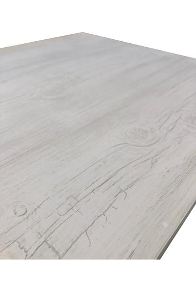 Evim PVC Asma Tavan Paneli Ayvalık TR03-6 10 ADET
