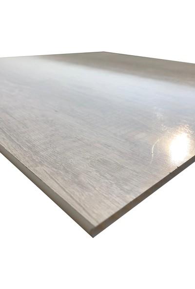 Evim PVC Asma Tavan Paneli Erdek TR04-6 10 ADET