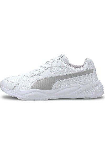 Puma 90S Runner Sl Erkek Spor Ayakkabı 37255001