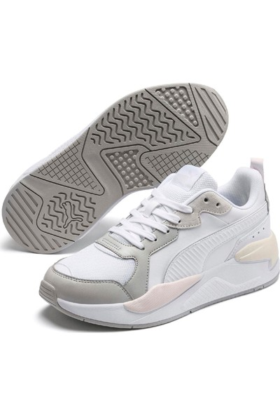 Puma X Ray Game Kadın Spor Ayakkabı 37284904