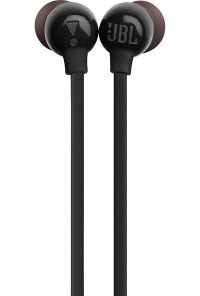 JBL T115BT Kulak İçi Bluetooth Kulaklık Siyah
