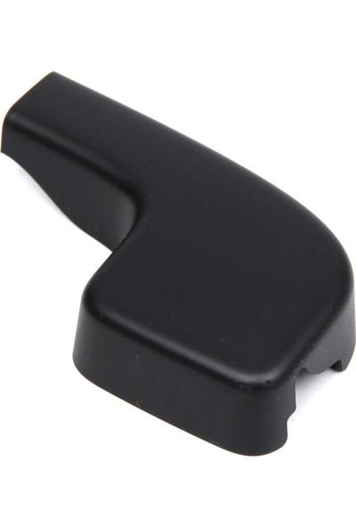 Bmw E90 E92 + Lcı Ön Silecek Su Kapağı