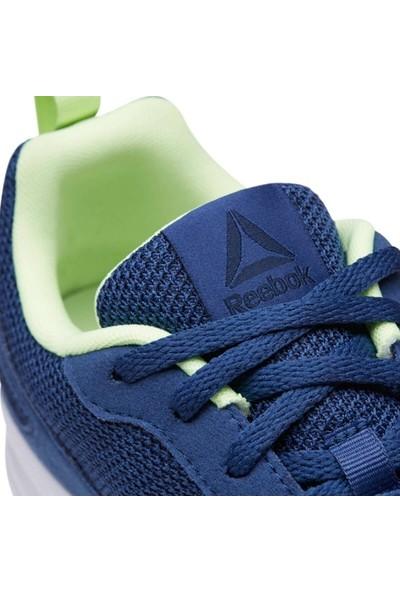 Reebok Foster Flyer Lacivert Erkek Koşu Ayakkabısı