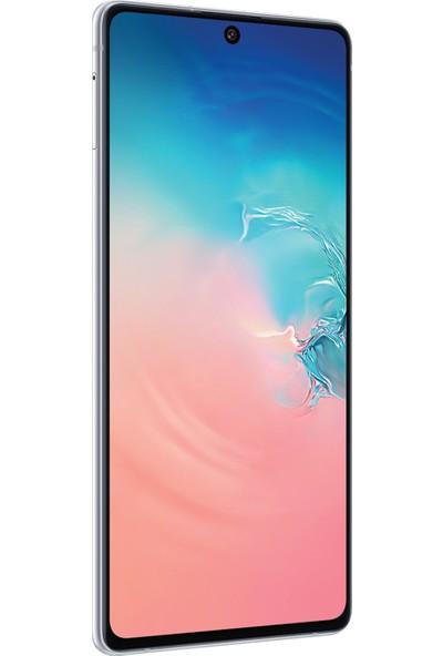 Samsung Galaxy S10 Lite 128 GB (Samsung Türkiye Garantilii)