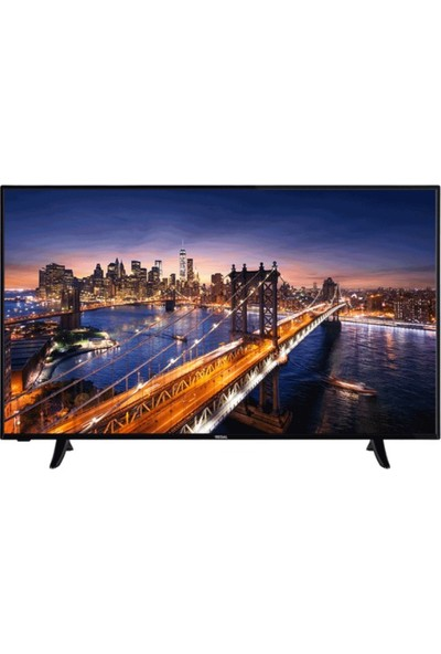 "Regal 43RH0EF 43"" 108 Ekran Uydu Alıcılı Full HD LED TV"