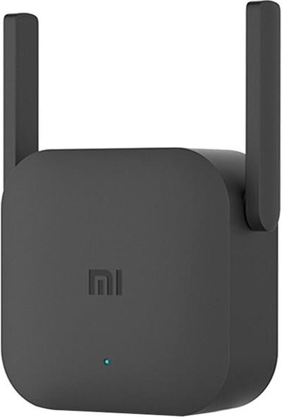 Xiaomi Mi Wifi Pro Sinyal Yakınlaştırıcı - Güçlendirici 300 Mbps - Global Versiyon