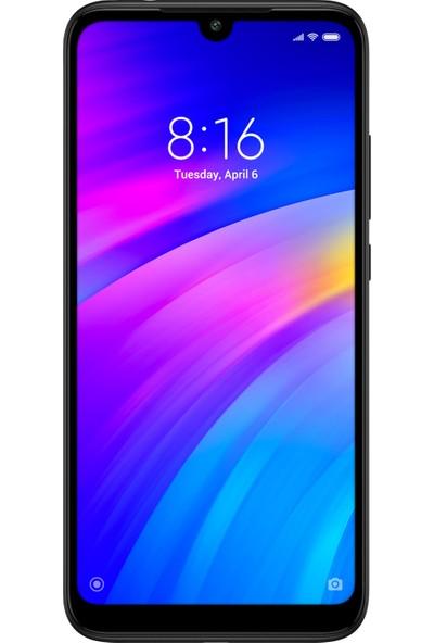 Xiaomi Redmi 7 16 GB (Xiaomi Türkiye Garantili)