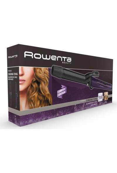 Rowenta CF3315F0 Starla Saç Maşası - 1830006381