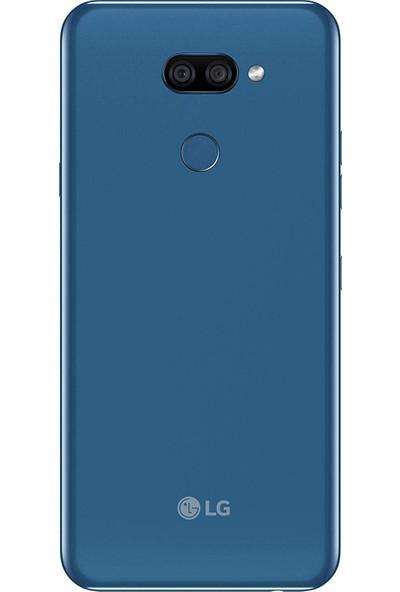 LG K40S 32 GB (LG Türkiye Garantili)