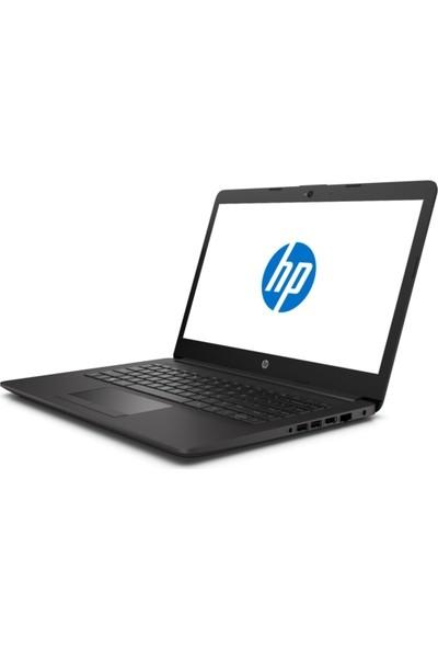 "HP 240 G7 Intel Core i5 8265U 4GB 256GB SSD Freedos 14"" Taşınabilir Bilgisayar 7DD03ES"