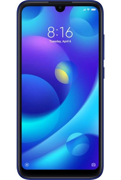 Xiaomi Mi Play 64 GB (İthalatçı Garantili)