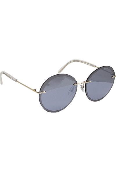 Osse 2688 01 Kadın Güneş Gözlüğü