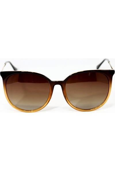 Bulget 5074 C02 Kadın Güneş Gözlüğü