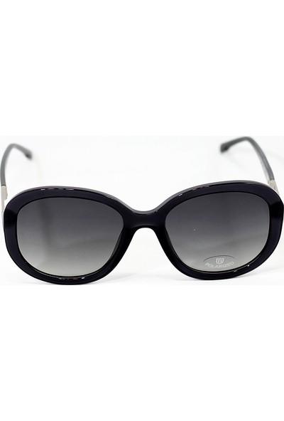 Bulget 5090 A01 Kadın Güneş Gözlüğü
