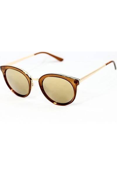 Bulget 5170 T01 Kadın Güneş Gözlüğü