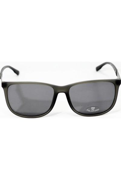 Bulget 5073 T02 Erkek Güneş Gözlüğü