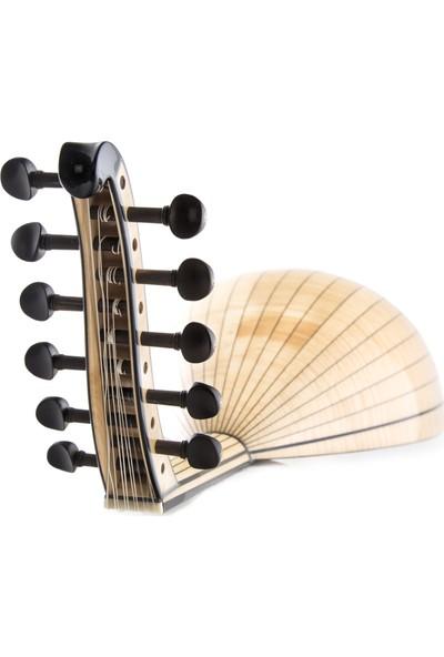 Sultan Instruments Yıldırım Palabıyık Udu