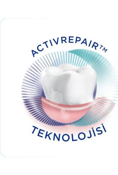 Oral-B Professional Diş Eti ve Diş Minesi Pro Onarım Diş Macunu 75 ml 2'li