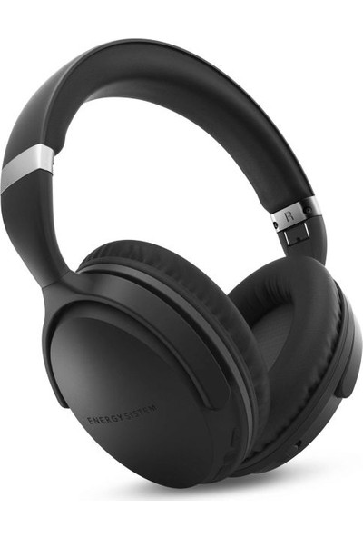 EnergySistem Travel 7 ANC Bluetooth Kulaklık-Gürültü Önleme