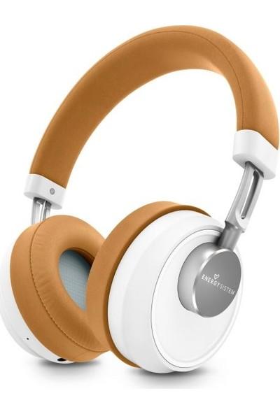 EnergySistem Smart 6 Bluetooth Kulaklık-Karamel
