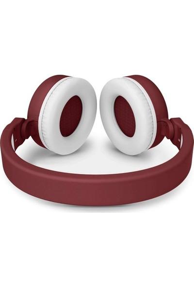 EnergySistem 2 Bluetooth Kablosuz Kulaklık Yakut