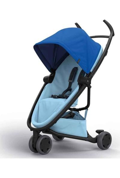 Quinny Zapp Flex Bebek Arabası