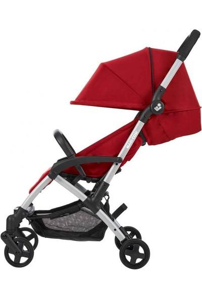Maxi-Cosi Laika Bebek Arabası Vivid Red