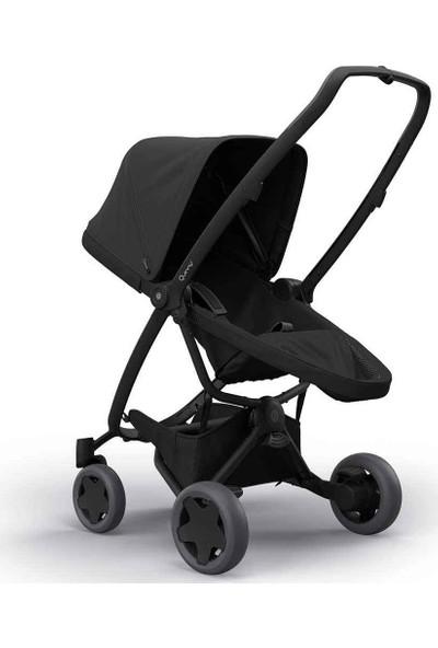 Quinny Zapp Flex Plus Bebek Arabası