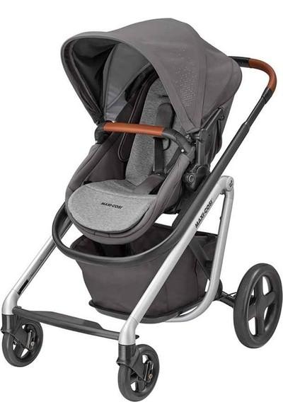 Maxi-Cosi Lila Bebek Arabası / Nomad Grey