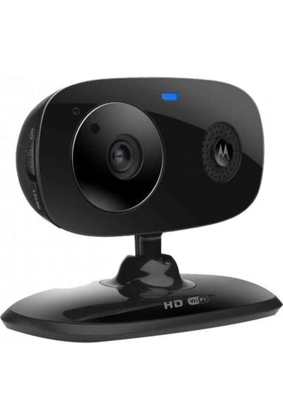 Motorola Focus 66 HD Wİ-Fİ Bebek İzleme & Güvenlik Kamerası