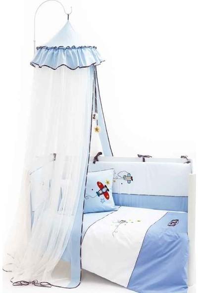 Funna Baby - Pilot Romantika Cibinlik Tülü 8 Mt / kod: 5634