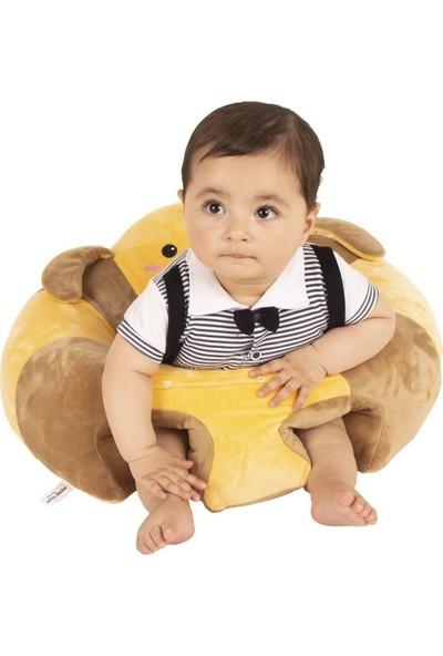 Sevi Bebe 643 Bebek Oturma Minderi