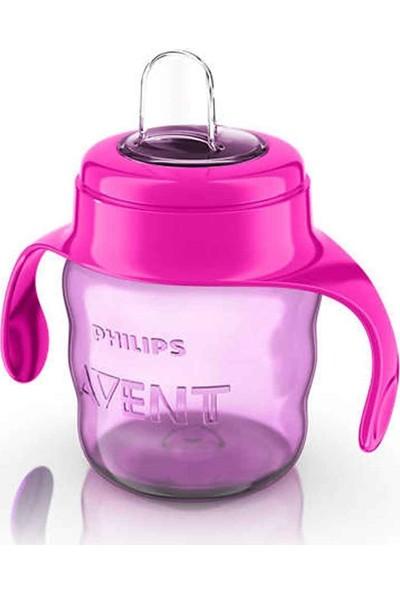 Philips Avent SCF551/03 Damlatmaz Bardak 6 ay+ 200 ml