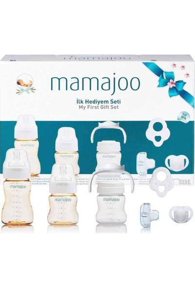 Mamajoo İlk Hediyem Seti