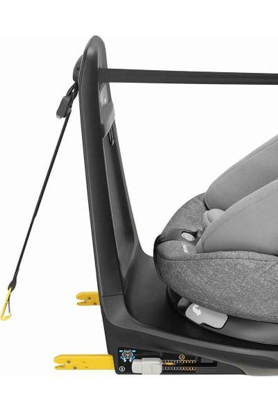 Maxi Cosi AxissFix Plus Oto Koltuğu 0 - 18 kg